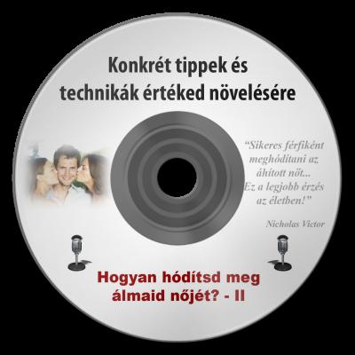 cd-02
