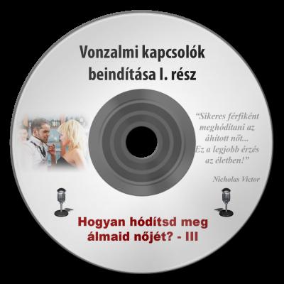 cd-03